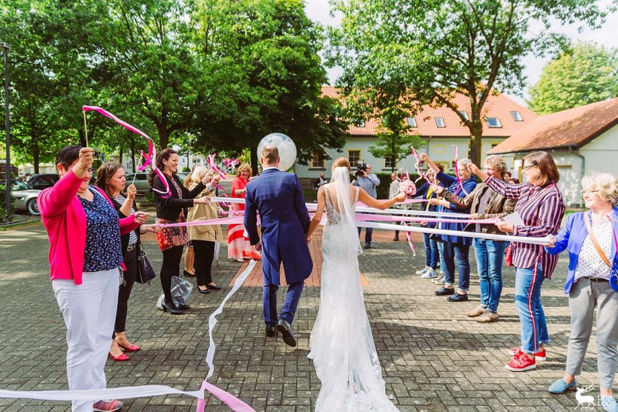Hochzeit-Spieker-Hövelhof-LinaLoos00030