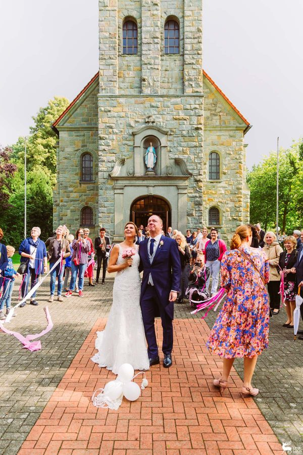 Hochzeit-Spieker-Hövelhof-LinaLoos00031