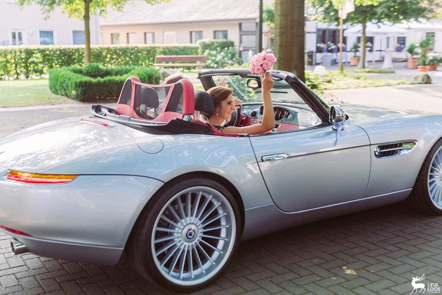Hochzeit-Spieker-Hövelhof-LinaLoos00032