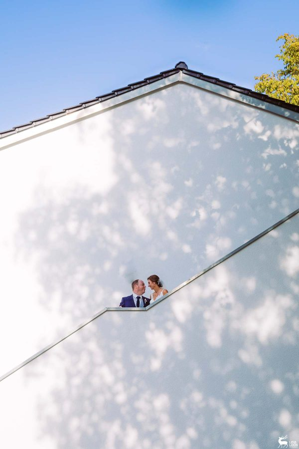 Hochzeit-Spieker-Hövelhof-LinaLoos00033