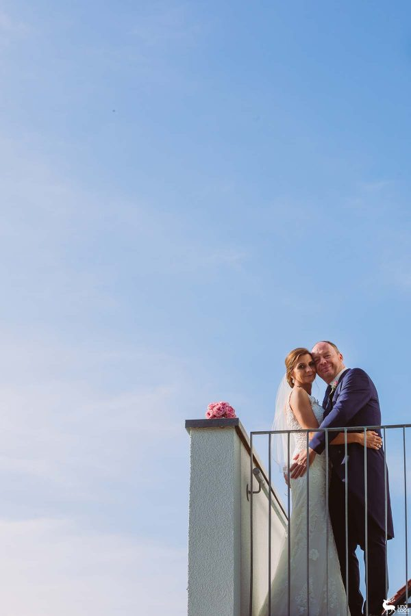 Hochzeit-Spieker-Hövelhof-LinaLoos00035