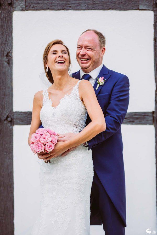 Hochzeit-Spieker-Hövelhof-LinaLoos00038