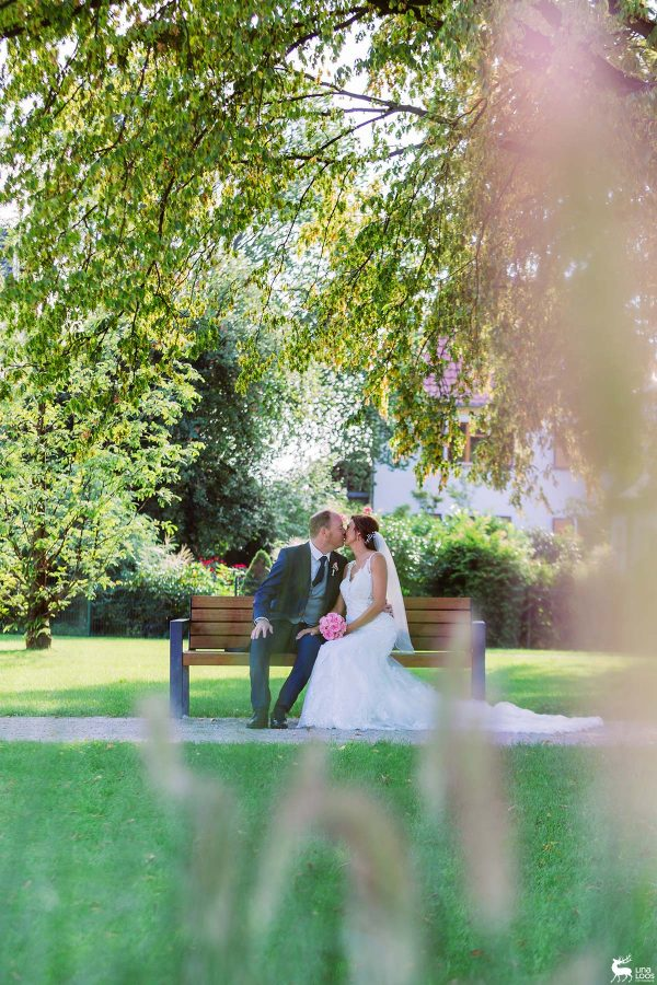 Hochzeit-Spieker-Hövelhof-LinaLoos00040