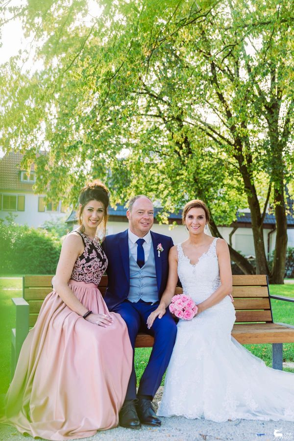 Hochzeit-Spieker-Hövelhof-LinaLoos00041