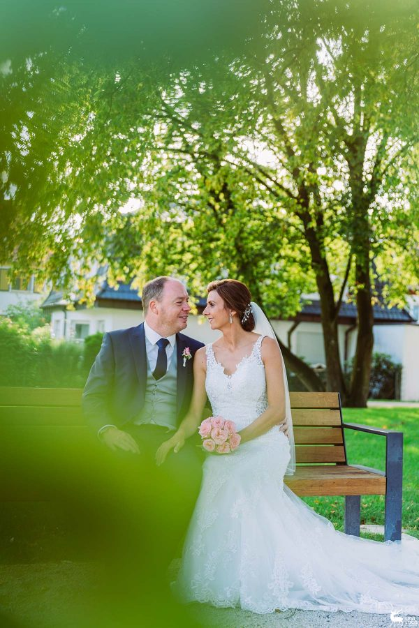 Hochzeit-Spieker-Hövelhof-LinaLoos00042