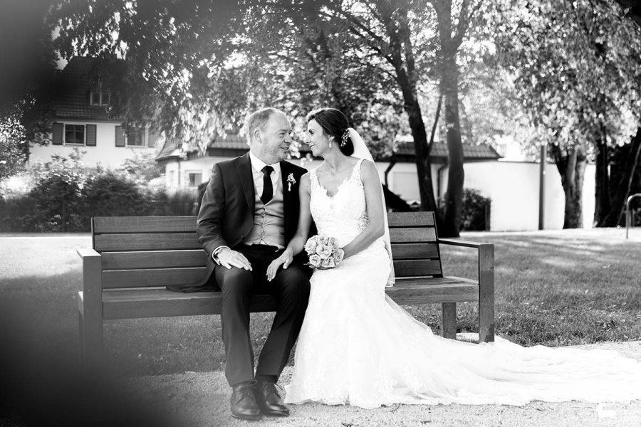Hochzeit-Spieker-Hövelhof-LinaLoos00043