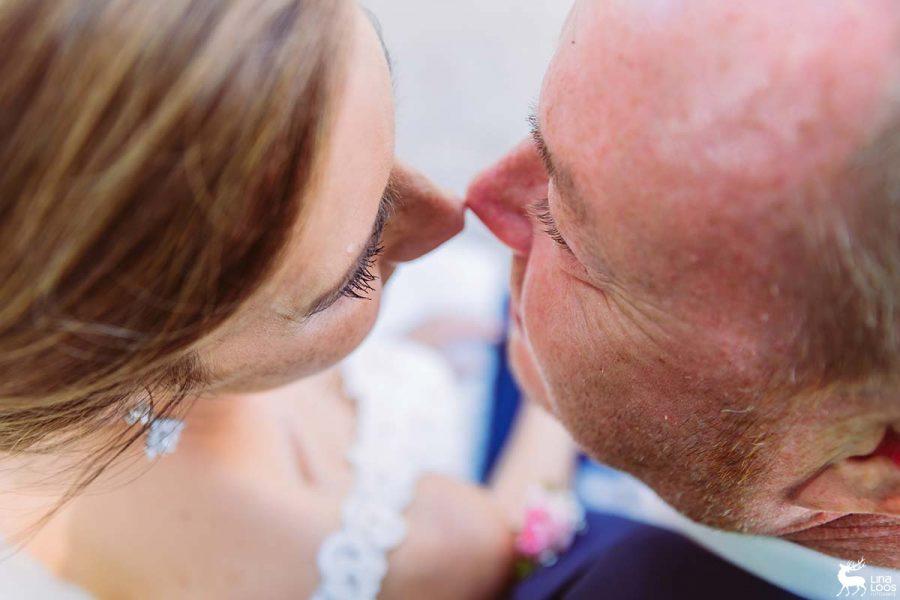 Hochzeit-Spieker-Hövelhof-LinaLoos00045