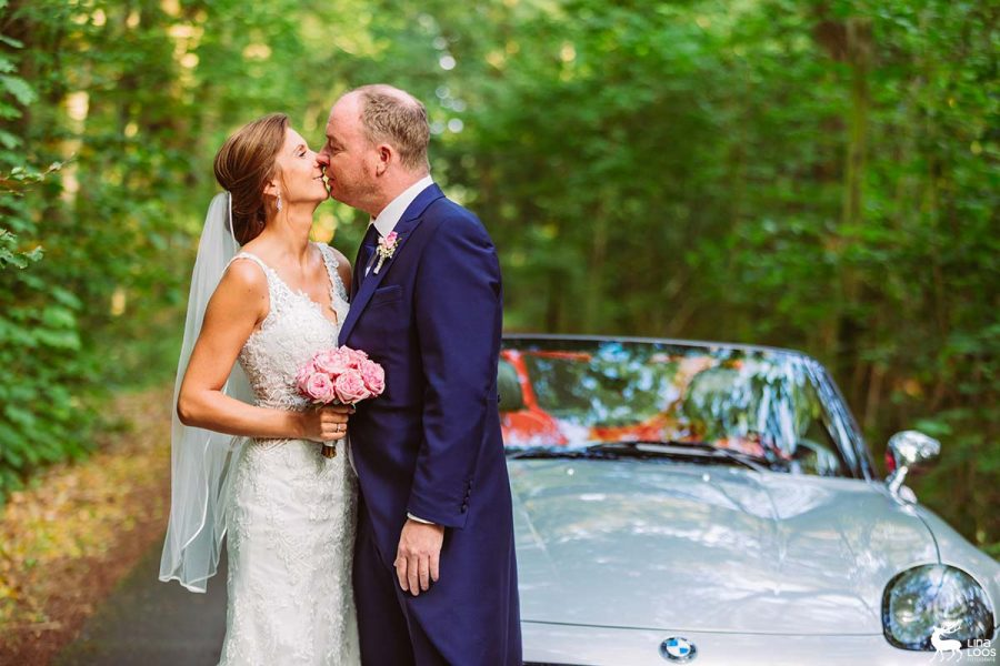 Hochzeit-Spieker-Hövelhof-LinaLoos00046
