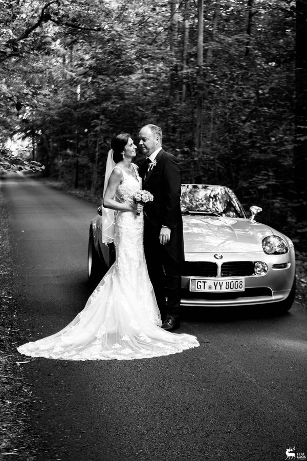 Hochzeit-Spieker-Hövelhof-LinaLoos00047