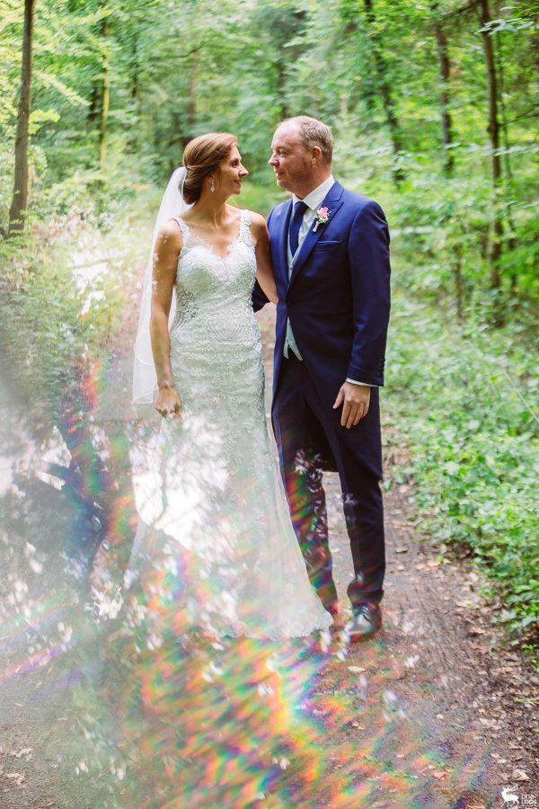 Hochzeit-Spieker-Hövelhof-LinaLoos00050