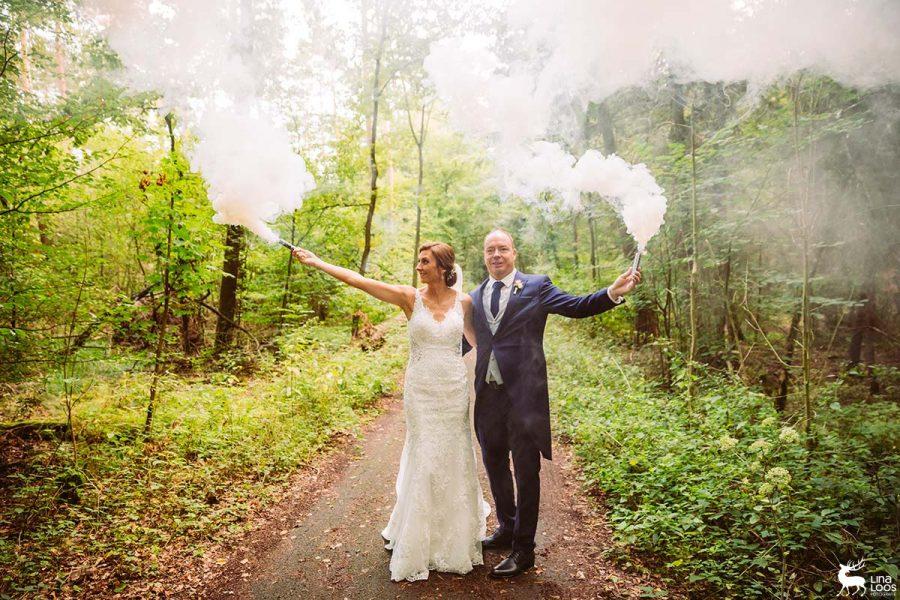 Hochzeit-Spieker-Hövelhof-LinaLoos00051