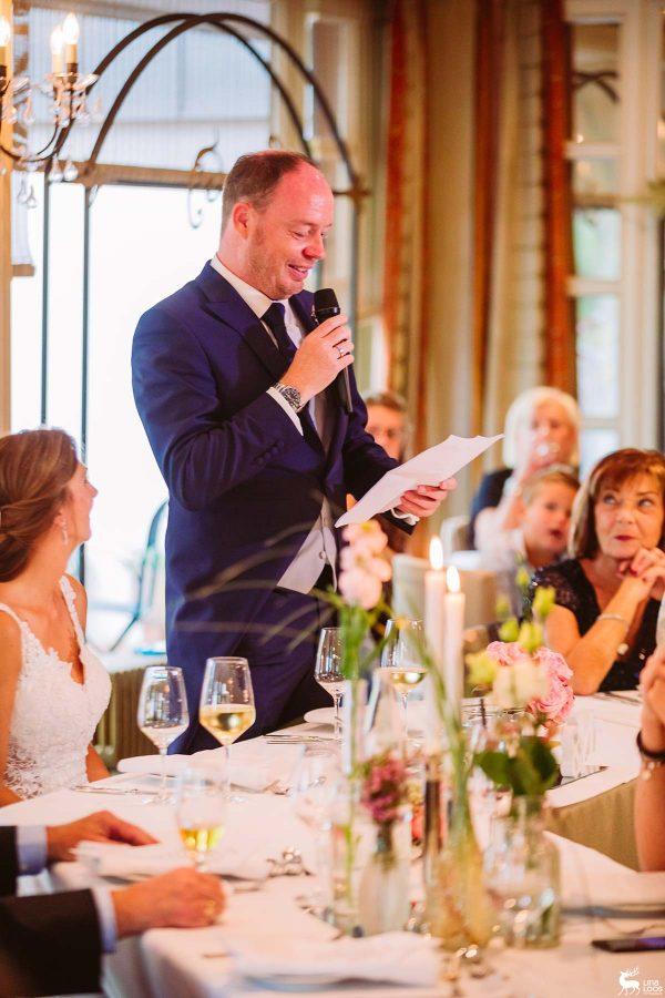 Hochzeit-Spieker-Hövelhof-LinaLoos00052