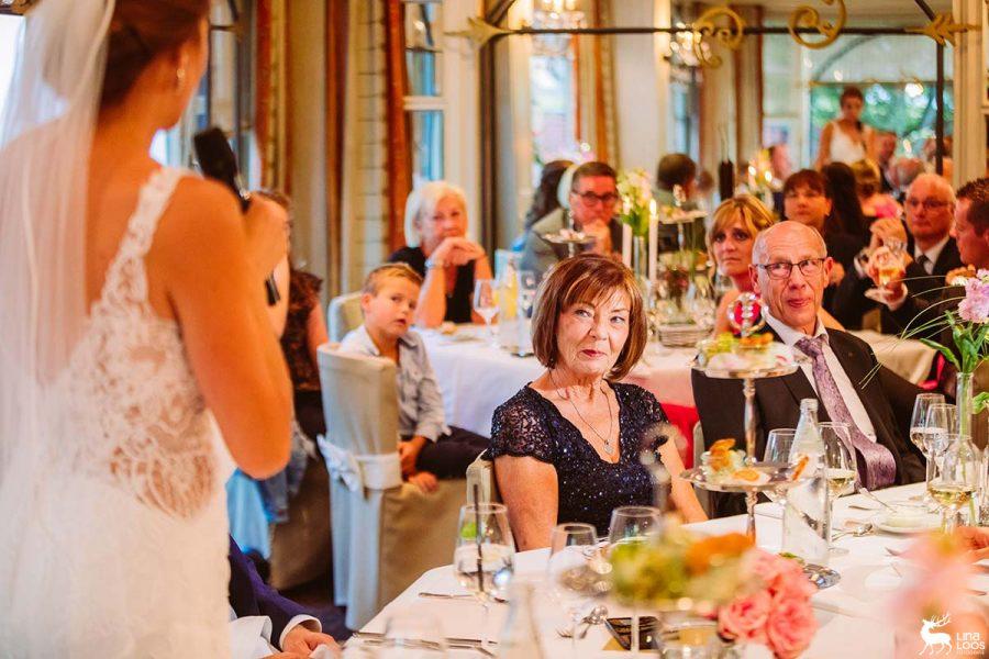 Hochzeit-Spieker-Hövelhof-LinaLoos00055