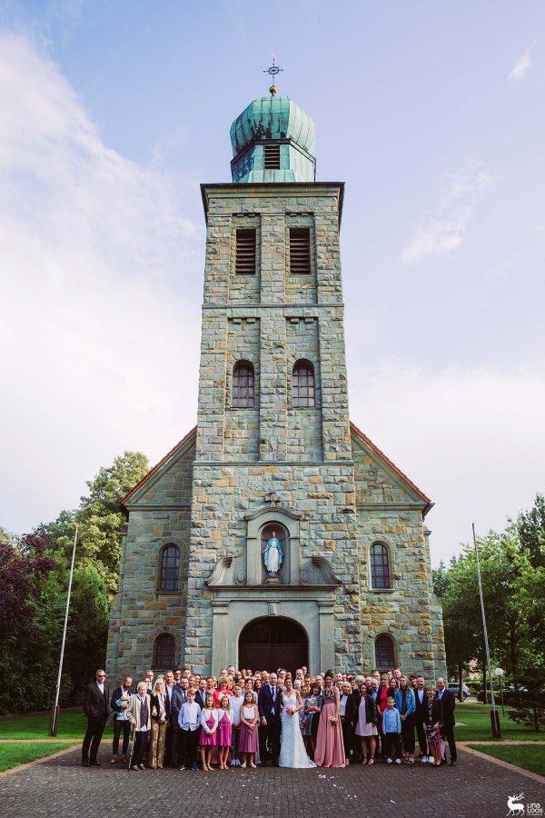 Hochzeit-Spieker-Hövelhof-LinaLoos00070