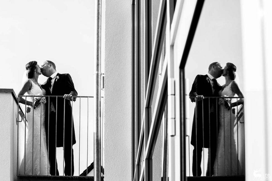 Hochzeit-Spieker-Hövelhof-LinaLoos00071