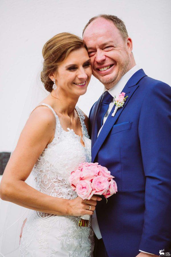 Hochzeit-Spieker-Hövelhof-LinaLoos00072