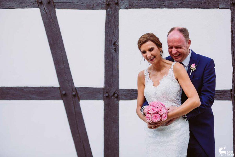 Hochzeit-Spieker-Hövelhof-LinaLoos00074