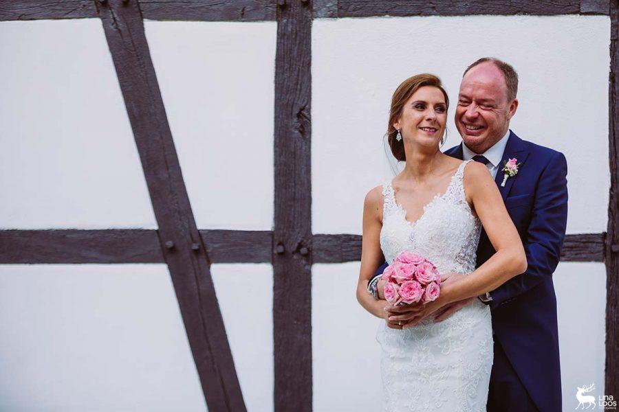 Hochzeit-Spieker-Hövelhof-LinaLoos00075