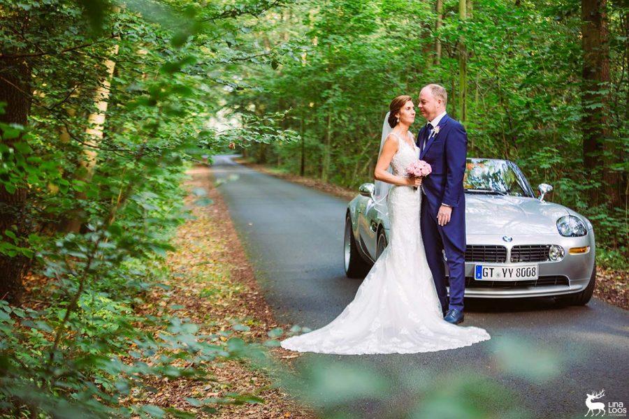 Hochzeit-Spieker-Hövelhof-LinaLoos00076
