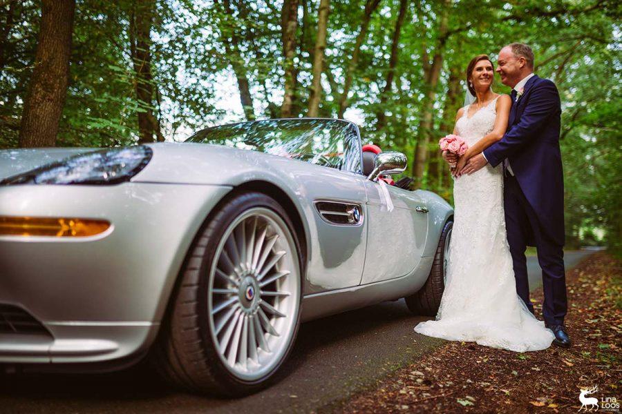Hochzeit-Spieker-Hövelhof-LinaLoos00078