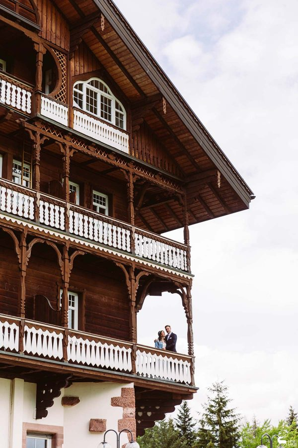 Hochzeitsfotograf-LinaLoos-Paderborn-Schwarzwald00001