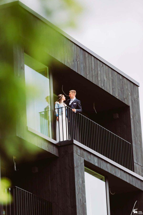 Hochzeitsfotograf-LinaLoos-Paderborn-Schwarzwald00006