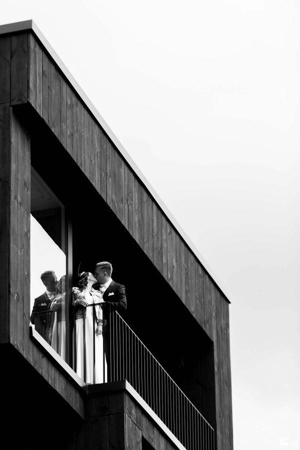 Hochzeitsfotograf-LinaLoos-Paderborn-Schwarzwald00007