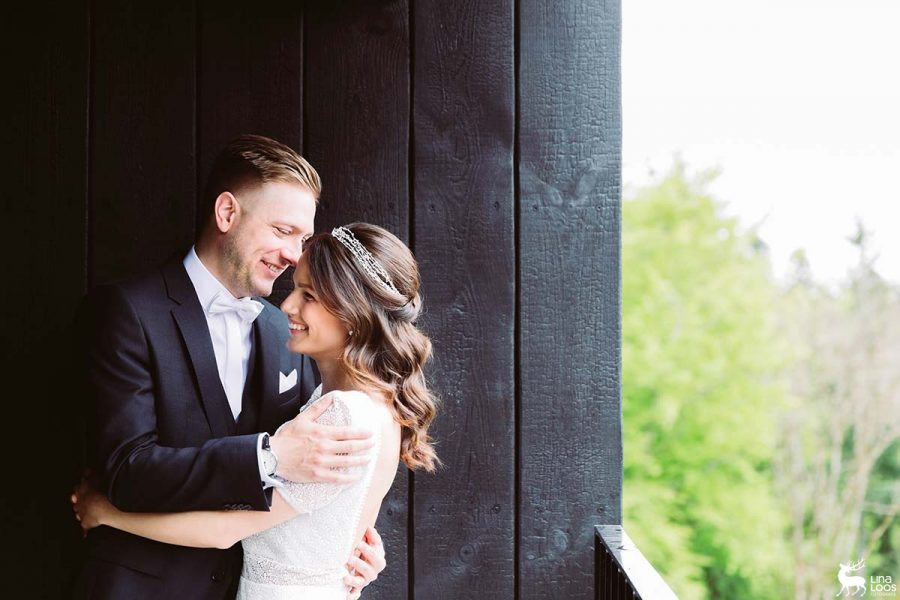 Hochzeitsfotograf-LinaLoos-Paderborn-Schwarzwald00008