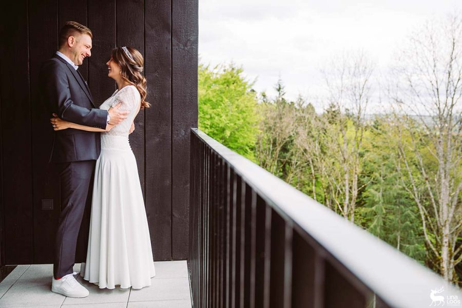 Hochzeitsfotograf-LinaLoos-Paderborn-Schwarzwald00009