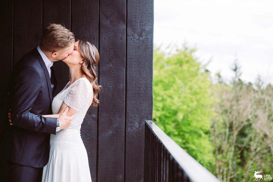 Hochzeitsfotograf-LinaLoos-Paderborn-Schwarzwald00010