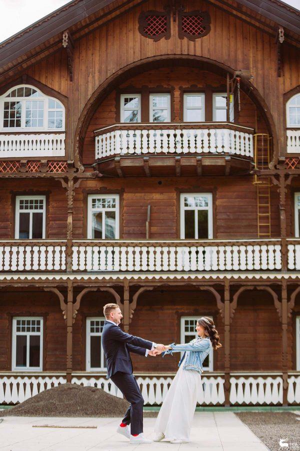 Hochzeitsfotograf-LinaLoos-Paderborn-Schwarzwald00014