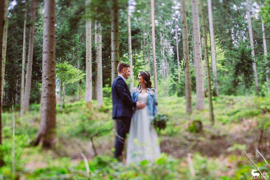 Hochzeitsfotograf-LinaLoos-Paderborn-Schwarzwald00031