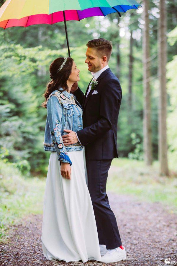 Hochzeitsfotograf-LinaLoos-Paderborn-Schwarzwald00035