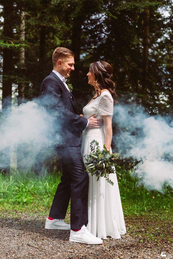 Hochzeitsfotograf-LinaLoos-Paderborn-Schwarzwald00038