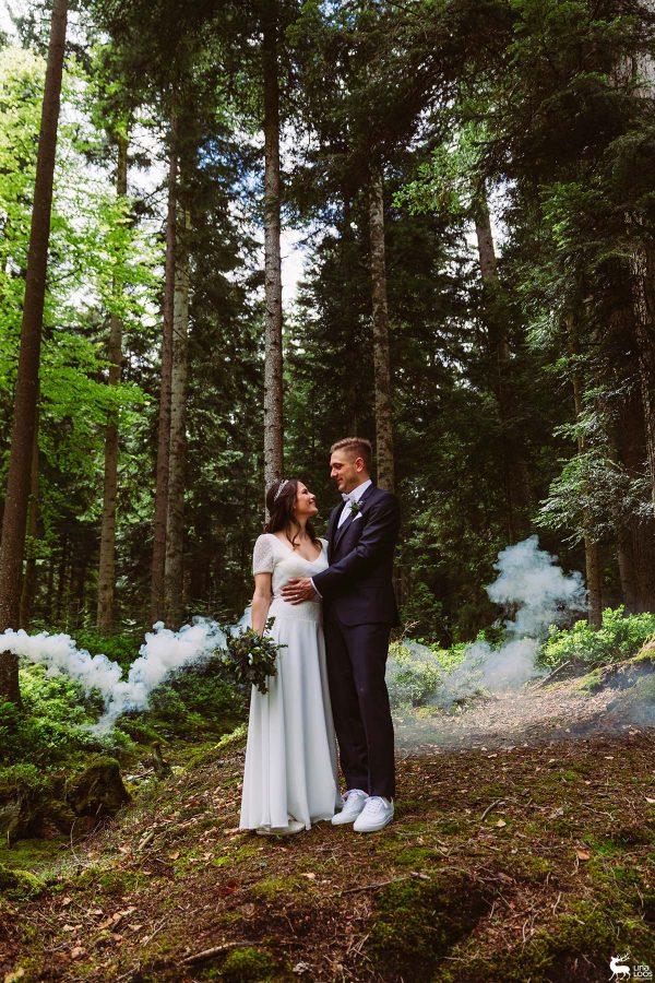 Hochzeitsfotograf-LinaLoos-Paderborn-Schwarzwald00040