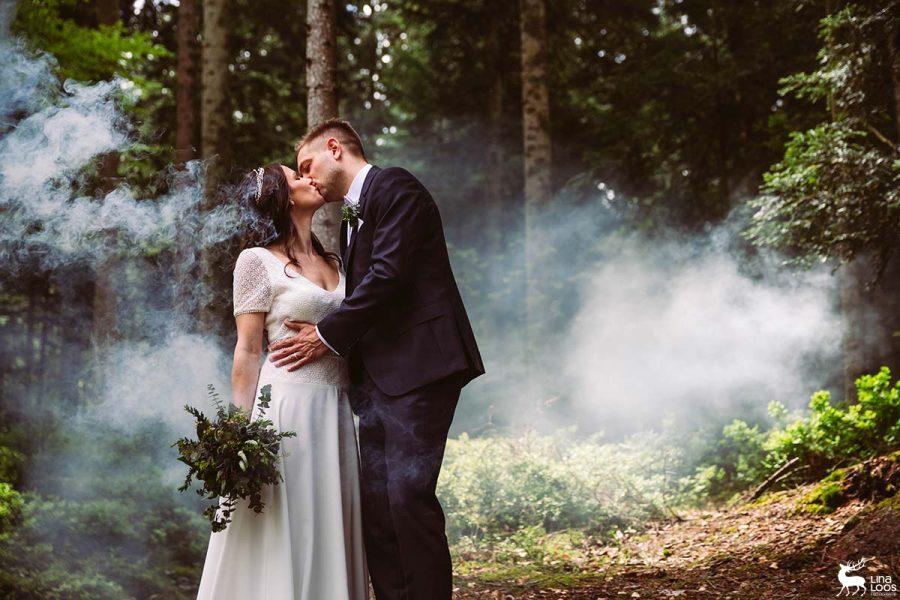 Hochzeitsfotograf-LinaLoos-Paderborn-Schwarzwald00041