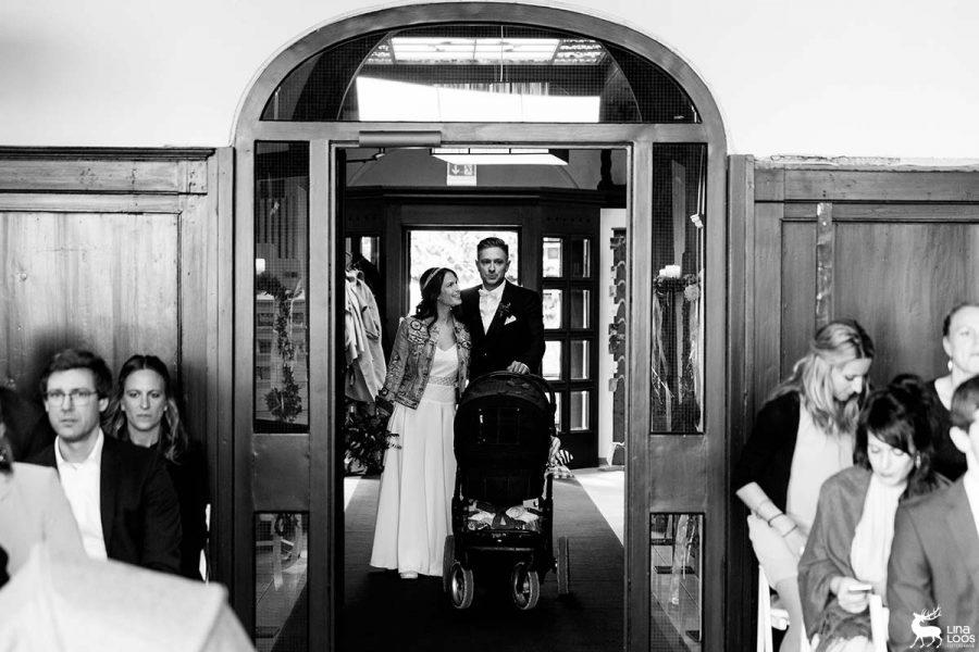 Hochzeitsfotograf-LinaLoos-Paderborn-Schwarzwald00042