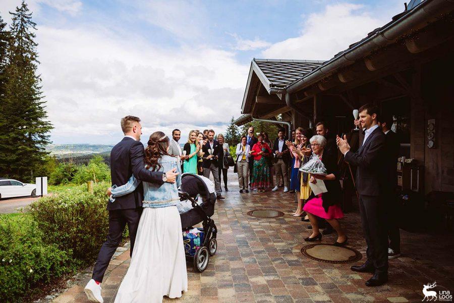 Hochzeitsfotograf-LinaLoos-Paderborn-Schwarzwald00053
