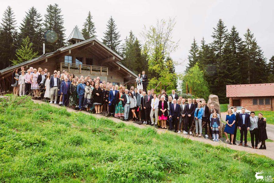 Hochzeitsfotograf-LinaLoos-Paderborn-Schwarzwald00060