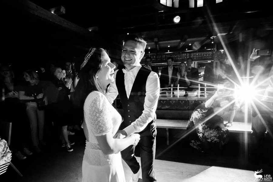 Hochzeitsfotograf-LinaLoos-Paderborn-Schwarzwald00073