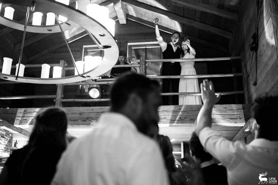 Hochzeitsfotograf-LinaLoos-Paderborn-Schwarzwald00078