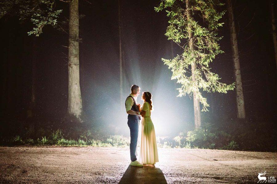 Hochzeitsfotograf-LinaLoos-Paderborn-Schwarzwald00083