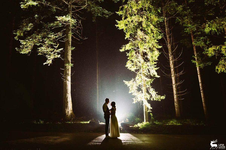 Hochzeitsfotograf-LinaLoos-Paderborn-Schwarzwald00084