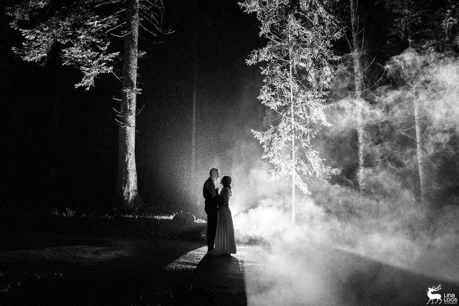 Hochzeitsfotograf-LinaLoos-Paderborn-Schwarzwald00086