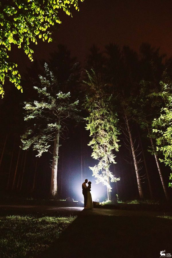 Hochzeitsfotograf-LinaLoos-Paderborn-Schwarzwald00087