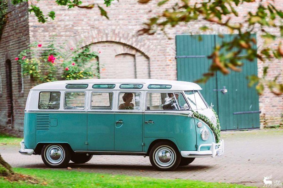 LinaLoos-Gut-Ringelsbruch-Hochzeit00009