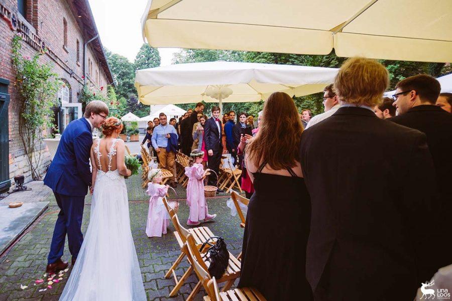 LinaLoos-Gut-Ringelsbruch-Hochzeit00011