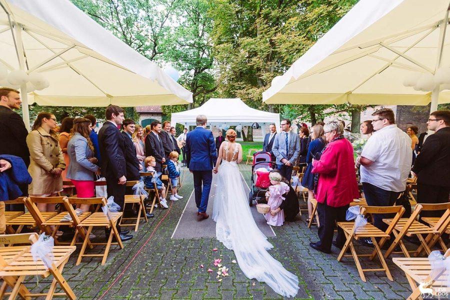 LinaLoos-Gut-Ringelsbruch-Hochzeit00012
