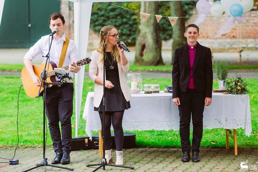 LinaLoos-Gut-Ringelsbruch-Hochzeit00014