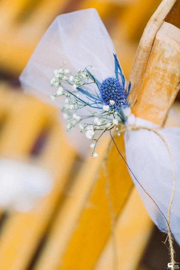 LinaLoos-Gut-Ringelsbruch-Hochzeit00016